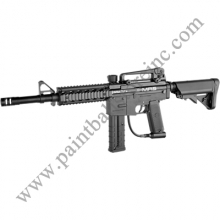 spyder_emr5_mag-fed_paintball_gun[1]